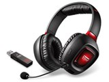 Sound Blaster Tactic3D Rage Wireless HS-SBT3D-RAW