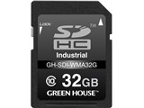 GH-SDI-WMA32G [32GB] 製品画像