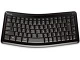 Sculpt Mobile Keyboard T9T-00023