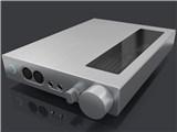 HDVA 600 製品画像