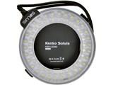 SOLUIS マクロLEDリングフラッシュ KSR-LED60 Canon