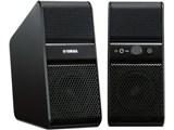 NX-50 (B) [ブラック] 製品画像