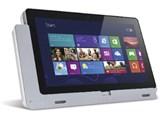ICONIA W700 製品画像