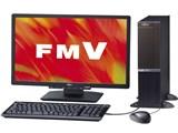FMV ESPRIMO DH54/J FMVD54J 製品画像
