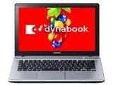 dynabook T642 T642/T6GW PT642T6GSHW