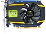 GF-GTX650-E1GHD/GRN [PCIExp 1GB]