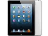 iPad Retinaディスプレイ Wi-Fi+Cellular 16GB au [ブラック]