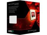 FX-8350 BOX 製品画像