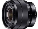 E 10-18mm F4 OSS SEL1018 製品画像
