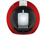 ネスカフェ ドルチェ グスト サーコロ MD9742FS-RM [レッドメタル] 製品画像