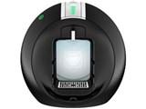 ネスカフェ ドルチェ グスト サーコロ MD9742FS-MB [マットブラック] 製品画像