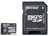 RMSD-32GC10SA [32GB] 製品画像