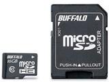 RMSD-16GC10SA [16GB] 製品画像