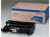 DR-51J 製品画像