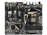 Z77 Extreme11 製品画像