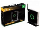 ZBOX-AD06-PLUS-J