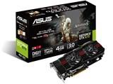 GTX670-DC2G-4GD5 [PCIExp 4GB]