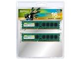 SP016GBLTU160N22 [DDR3 PC3-12800 8GB 2枚組] 製品画像