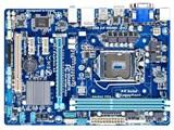 GA-B75M-HD3 [Rev. 1.0]