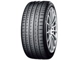 ADVAN Sport V105S 255/35ZR18 94Y XL 製品画像