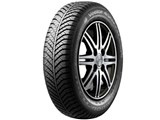 Vector 4Seasons 225/55R17 101V XL 製品画像