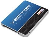 VTR1-25SAT3-256G