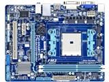 GA-F2A75M-HD2 [Rev.1.0]