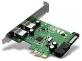 Over Fender R SD-PEU3R-2E2IL [USB3.0] 製品画像