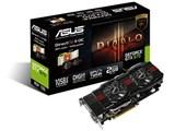 GTX670-DC2OG-2GD5 [PCIExp 2GB]