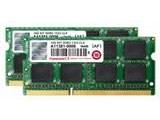 JM1600KSH-16GK [SODIMM DDR3 PC3-12800 8GB 2枚組]