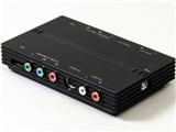 USBHD368 製品画像