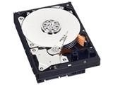 WD5000AZLX [500GB SATA600 7200] 製品画像