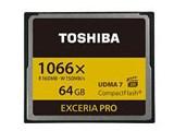 EXCERIA PRO CF-EX064V [64GB]