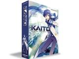 VOCALOID3 KAITO V3