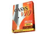 OASYS V10 製品画像