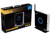 ZBOX-ID83-J