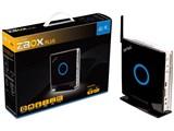 ZBOX-ID83-PLUS-J