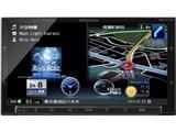 彩速ナビ MDV-Z700 製品画像