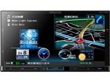 彩速ナビ MDV-X500 製品画像