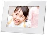 DPF-HD800 (W) [ホワイト]