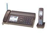 おたっくす KX-PD502DL-T [ブラウン] 製品画像