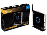 ZBOX-ID85-J