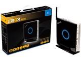 ZBOX-ID85-PLUS-J