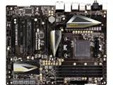 990FX Extreme9