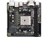 FM2A85X-ITX