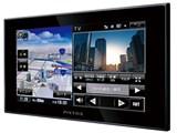PXN2000F 製品画像