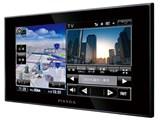 PXN3000F 製品画像