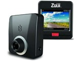 Zuiji ZS1080DR08 製品画像