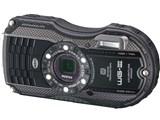PENTAX WG-3 [ブラック] 製品画像