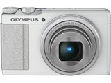 OLYMPUS STYLUS XZ-10 [ホワイト] 製品画像
